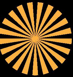 CLBSJ logo